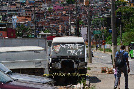 Kioma-ZN-450x300 MB-180D, São Paulo, SP. Foto de Kioma.