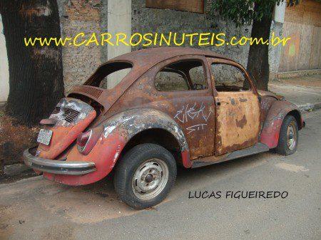 Lucas_Fusca_Sao-Paulo_Capital_65-450x337 22/06 - DIA MUNDIAL DO FUSCA!!! São Paulo, SP.