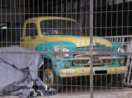 chevrolet-brasil-balneario-camboriu-rafael-barouki-1-450x337 Chevrolet Brasil. Em Balneário Camboriú, SC, Rafael Barouki.