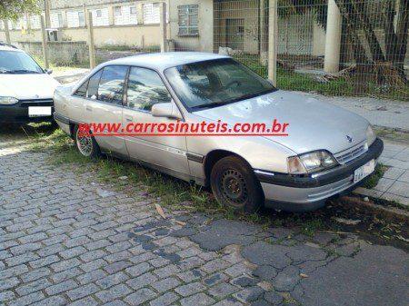Cláudio-Mineiro-Omega-POA-RS-450x337 GM Omega, Cláudio Mineiro, POA-RS