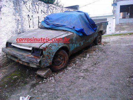 Manoel-chevette-jardim-eliana-sp-capital-450x337 Chevrolet Chev(ette?), Jardim Eliana, SP, Capital