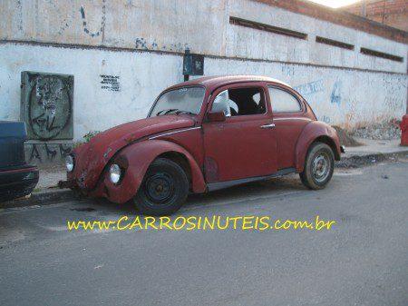 Danilo_fusca-2_Diadema_SP-450x337 VW Fusca, Diadema, SP. Foto de Danilo.