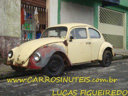 Lucas_Fusca_Sao-Paulo_Capital_08-450x337 VW Fusca, em São Paulo, SP. By Lucas