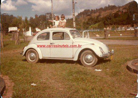 """39586_117032961689386_637572_n-450x320 VW Fusca, by Genaro, o """"emblemático""""! Aniversariante do dia! São Lourenço, MG, em 1982"""
