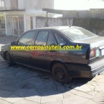 Fiat Tempra, by Mineiro, POA-RS