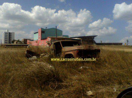 ariosvaldo-chevrolet-d10-na-cidade-de-campina-grande-pb-450x337 Chevrolet D10, na cidade de Campina Grande, PB. BY Ariosvaldo
