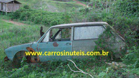 brasa-450x253 VW Brasilia, Jairo Carvalho, Belo Horizonte/MG