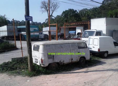 kombosa-450x331 VW Kombi, BY Rodolfo, Jardim Orion, SP, Capital