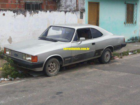 20131128_171204-450x337 GM Opala, by Squall, em Nossa Senhora do Socorro, Sergipe