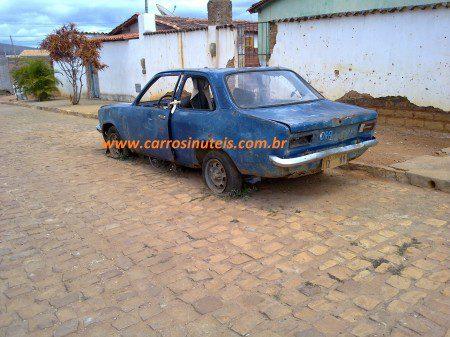 JUNIN-450x337 Chevrolet Chevette, Ituaçu, Bahia, BY Junin