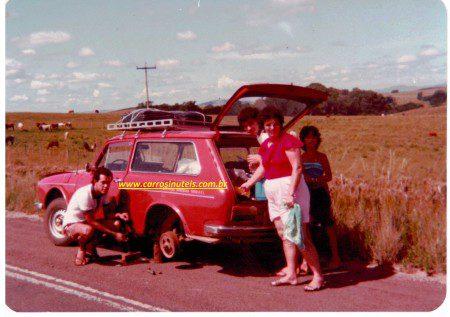 SCAN_20131106_084258511_003-450x317 VW Variant, a caminho de Alegrete-RS, BY Jeorge