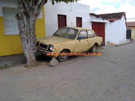 junin-chevette-amargosa-bahia-450x337 Chevrolet Chevette, Amargosa, Bahia, BY Junin