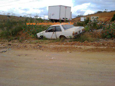 junin-ford-del-rey-jaguaquara-bahia-450x337 Ford Del Rey, BY Junin, Jaguaquara, BA