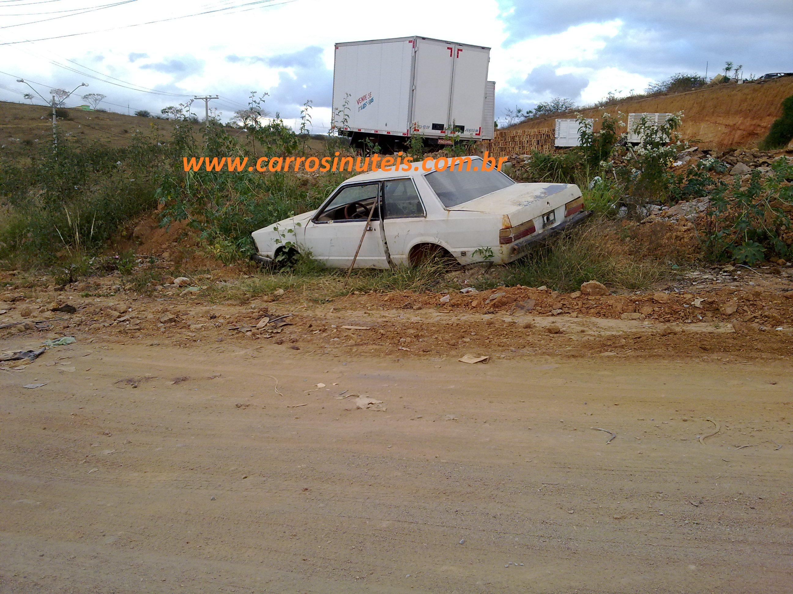 junin-ford-del-rey-jaguaquara-bahia Ford Del Rey, BY Junin, Jaguaquara, BA