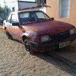 GM Monza, Maracás, Bahia – BY Junin