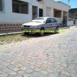VW Gol, by Junin, Amargosa, BA