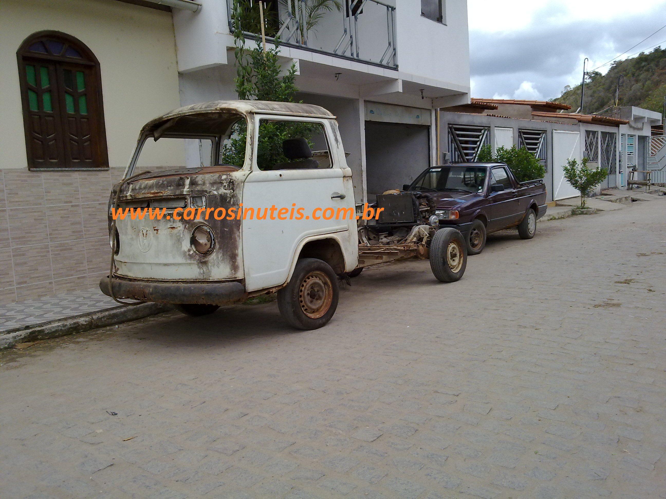 junin-vw-kombi-ubaira-bahia VW Kombi, Ubaíra, Bahia, por Junin