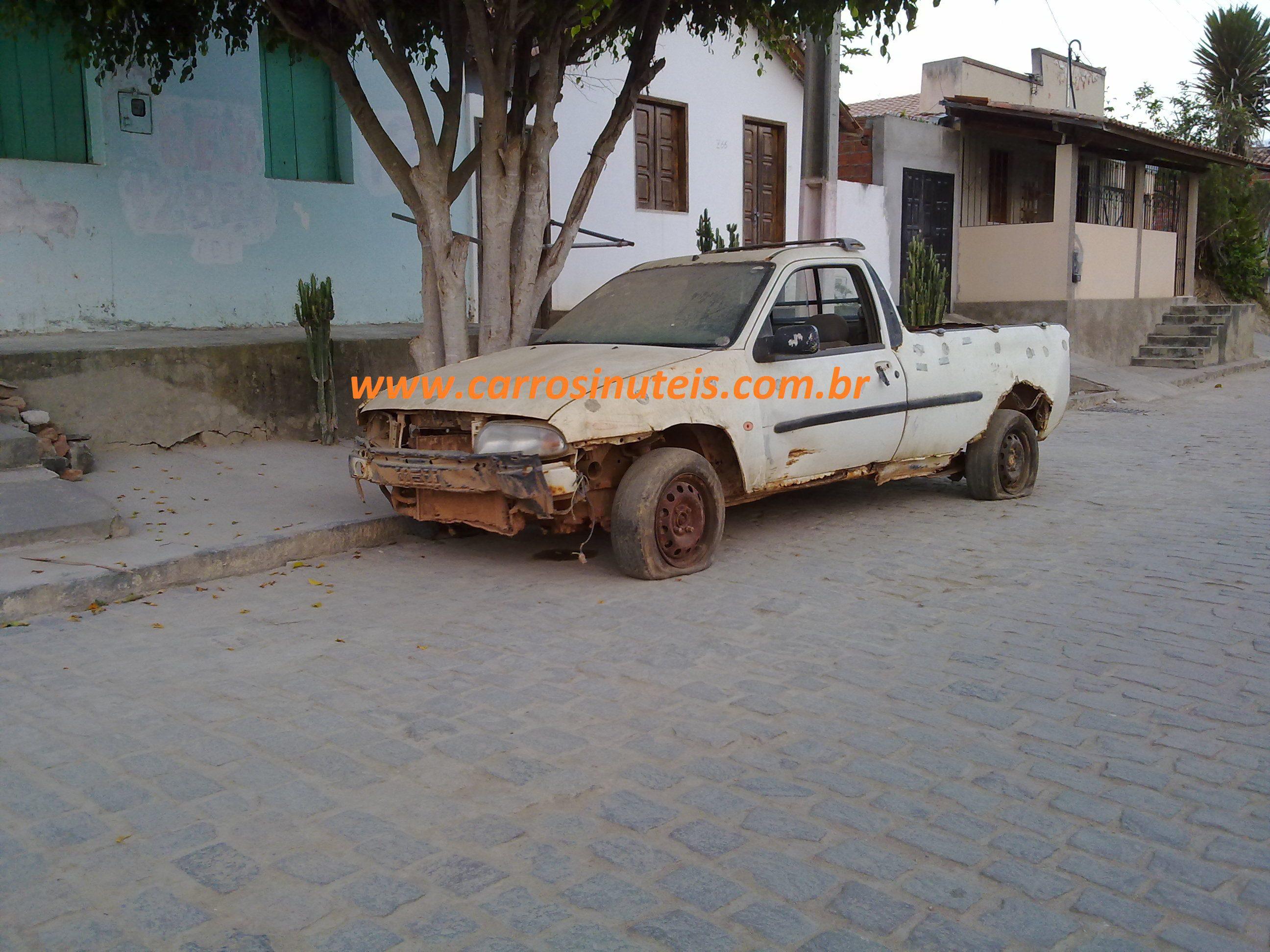 junin_ford_courier_itaquara_bahia Ford Courier - Itaquara, Bahia - BY Junin