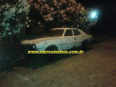 1497500_592664604120161_1247391123_n-450x337 Ford Maverick, Quaraí, RS, foto de Miguel