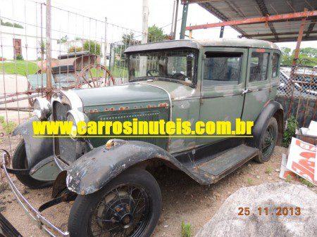 a7-450x337 Ford A - Pablo, Salto, Uruguai