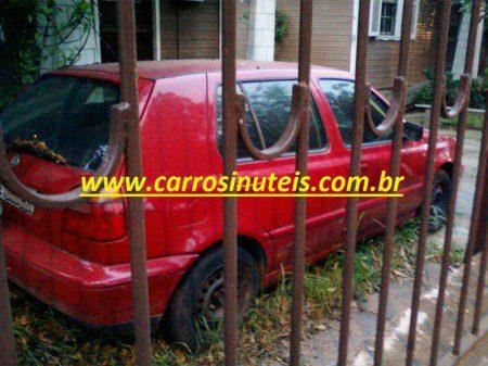 mineiro-golfpoa-rs-450x337 VW Golf, POA-RS, BY Cláudio Mineiro