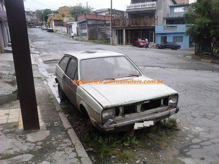 vw-gol-sp-capital-foto-de-Rodolfo-450x337 VW Gol, São Paulo, SP, by Rodolfo