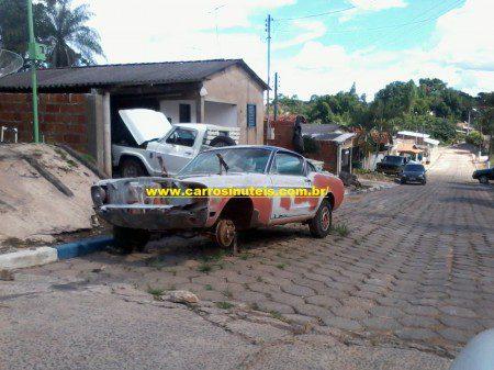 2014-01-23-16.13.07-450x337 Ford Mustang, Rafael Figueiredo, Mato Grosso, Alto Araguaia