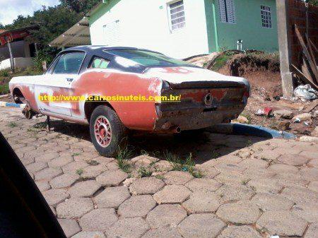 2014-01-23-16.13.56-450x337 Ford Mustang, Rafael Figueiredo, Mato Grosso, Alto Araguaia
