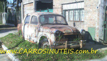 Horacio-Javier-Lopez-Fiat-1100-San-Antonio-de-PaduaBs-AsArg-Cpia-450x257 Fiat 1100, San Antonio de Padua, Argentina. Foto de Horácio Javier Lopez.