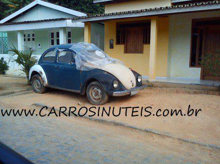 Junin-vw-fusca-jiquiri�a-bahia-450x337 VW Fusca, Jiquiriçá, Bahia. Foto de Junin.
