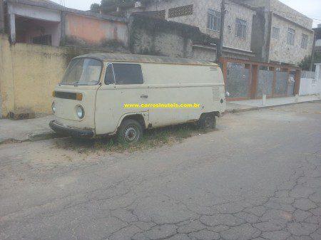 ricardo-kombosa-Belford-Roxo-RJ-450x337 VW Kombi, Belford Roxo, RJ - BY Ricardo