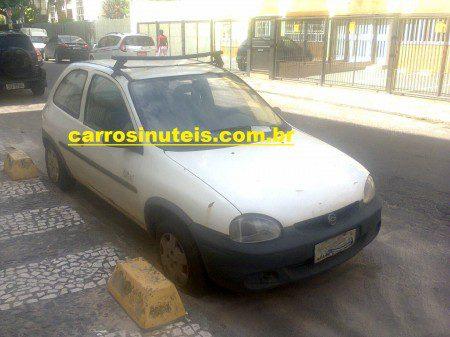 Djjennyferrios-Corsa-wind-Salvador-BA-450x337 Chevrolet Corsa, by Djjennyferrios, Salvador, BA