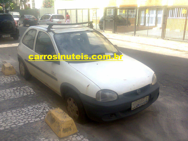Djjennyferrios-Corsa-wind-Salvador-BA Chevrolet Corsa, by Djjennyferrios, Salvador, BA