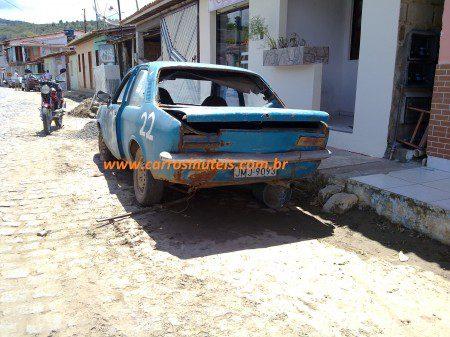 junin-gm-chevette-ubaira-bahia-450x337 Chevrolet Chevette, by Junin, Ubaíra, estado da Bahia