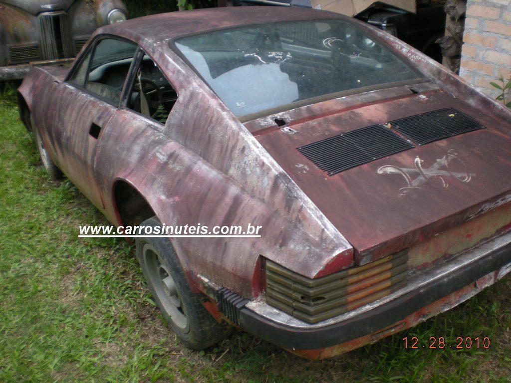 puma-gaspar-rafael-2-1 Puma GTE, Rafael, Gaspar-SC