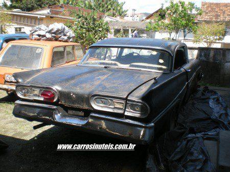 rafael-itajai-Fairlane-1958-450x337 Ford Fairlane, foto do Rafael, em Itajaí-SC