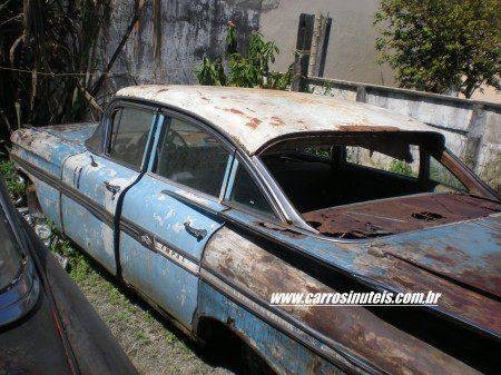 rafael-itajai-Impala-1959-450x337 Chevrolet Impala, Rafael, Itajaí-SC