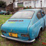 VW TL, by Alberto, Livramento-RS