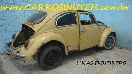 Lucas_Fusca_Sao Paulo_Capital_91