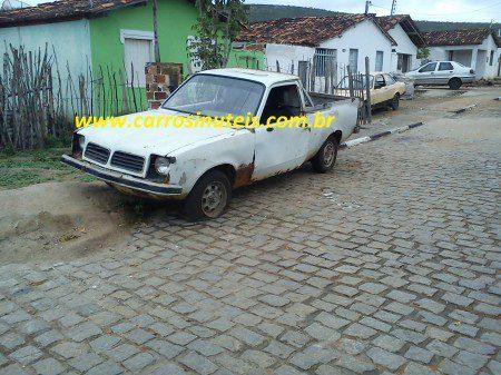 junin-chevas-santa-ines-bahia-450x337 Chevrolet Chevette, em Santa Inês, na Bahia, by Junin