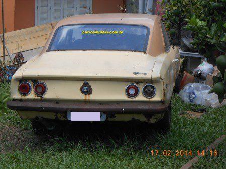luis-fernando-opala-nh-rs-450x337 GM Opala, Luís Fernando, NH-RS