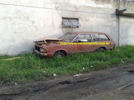 rogerio-BELINA-II-RIO-GRANDE-RS-450x337 Ford Belina, Rogério, Rio Grande-RS