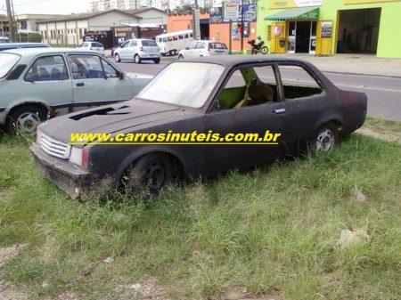 Mineiro-poa-rs-chevas-450x337 Chevrolet Chevette, POA-RS, by Mineiro