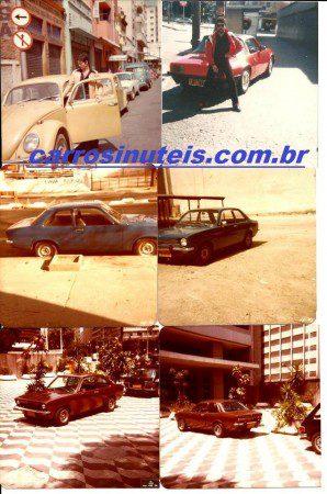 chevas-becon-298x450 VW Fusca, Puma e Chevrolet Chevette, Antônio Becon, em São Paulo-SP