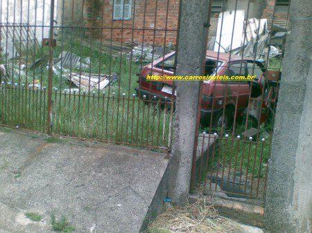 jose-roberto-gol-parque-sao-lucas-450x337 VW Gol, José Roberto, São Paulo-SP