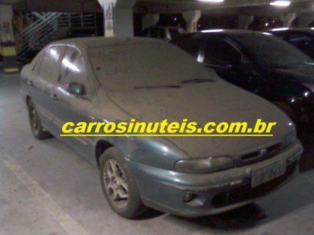 mineiro-marea-poa-rs-450x337 Fiat Marea, by Mineiro, POA-RS