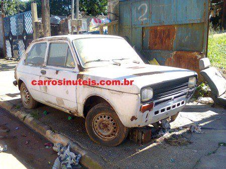 Gustavo-147-guarulhos-450x337 Fiat 147, Guarulhos - SP, by Gustavo