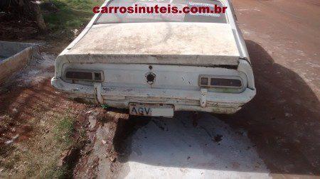 diego-mav-Cambé-pr-ré-450x252 Ford Maverick, Diego, Cambé, no Paraná