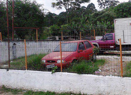 manoel-fiesta-sao-paulo-sp-450x329 Ford Fiesta, São Paulo, SP, by Manoel