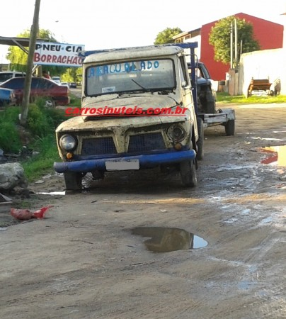 rogerio-f75-riogrande-404x450 Ford F-75, by Rogério, Rio Grande-RS